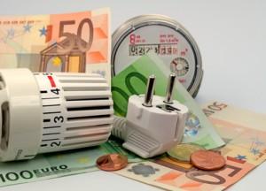 Stromanbieter Vergleich um Kosten zu senken und Billigstrom zu beziehen